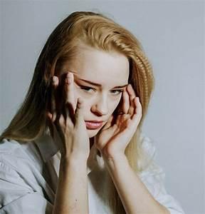 Postpartum Headache  Causes  Types  Treatment  U0026 Prevention