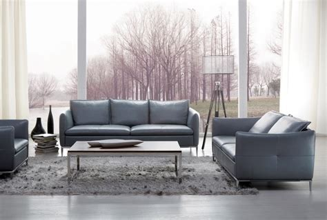 canapé petit salon comment choisir canapé avec un petit salon canapé