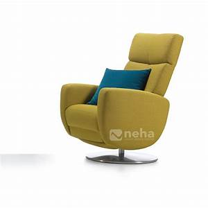 magasin 2000m2 d39exposition presente fauteuil design With fauteuil design relax cuir