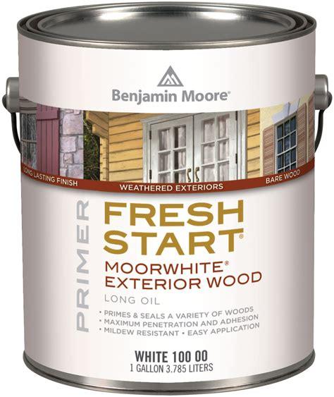 paint with primer amazing exterior primer paint 2 benjamin moore exterior primer paint newsonair org