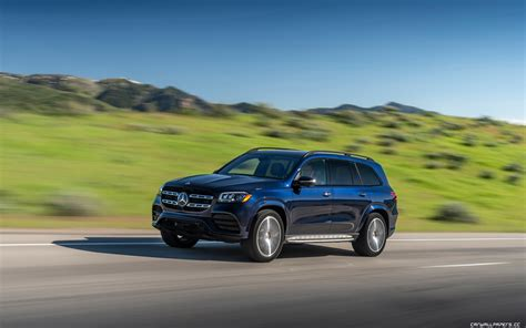 Search over 4,200 listings to find the best philadelphia, pa deals. Cars desktop wallpapers Mercedes-Benz GLS 580 4MATIC AMG Line (Cavansite Blue) US-spec - 2019