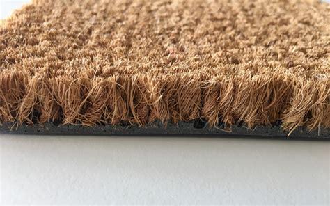 zerbini intarsiati tappeti e zerbini ad intarsio personalizzati venezia