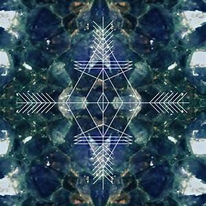 Crystallized - image #3194344 by patrisha on Favim.com