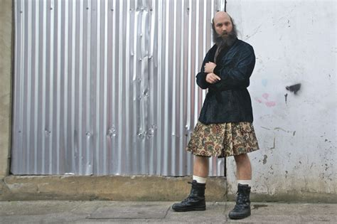 kilt modern kilts for for sale