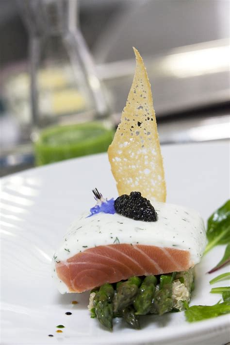 cuisine chagny 227 best hotels of the images on