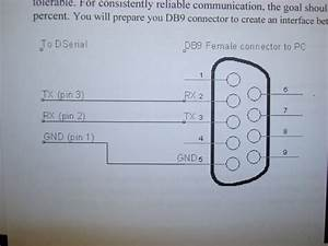 Micro Usb To Usb Wiring Diagram
