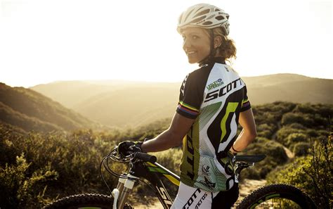 Lesley Paterson – Professional triathlete and coach | PRO ...