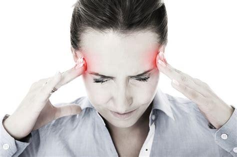 frequenti mal di testa cause mal di testa le 3 cause non ti aspetti medicinalive
