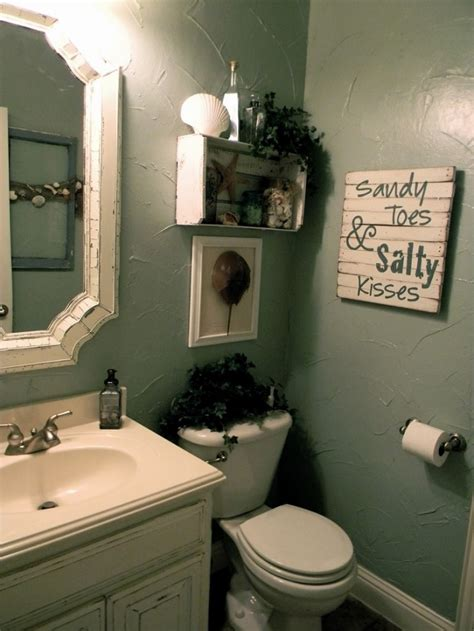 decoration ideas for small bathrooms effective bathroom decorating ideas at an affordable
