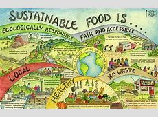 Sustainable Food Systems and Public Health at Teachers