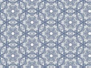 artbyjean images of lace gorgeous lace all fabric