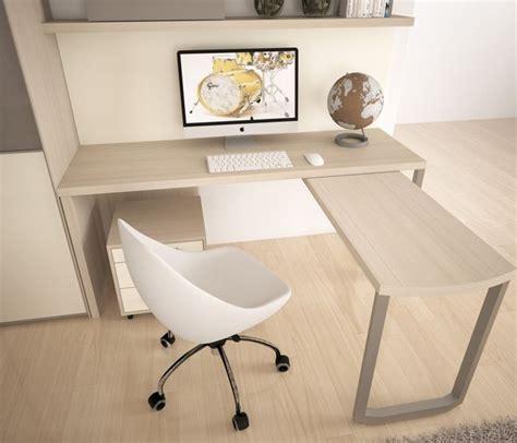 offerte scrivanie per camerette badroom scrivanie per camerette scrivania lineare con