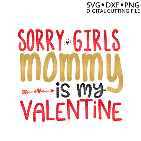 Select category 4th of july svgs awareness svg files babies & kids svgs birthday svgs british svgs car svg files cartoon character christian svg files christmas svgs coffee svgs easter svgs fathers day svgs fun saying svgs kitchen svg. Expired - XOXO Bundle | Valentines svg, Svg, Be my valentine