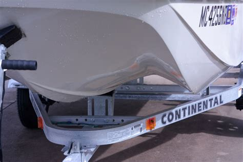 Used Outboard Boat Motors Michigan by Used 40 Hp Outboard For Sale Michigan Autos Post