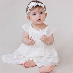 baby baptism dress wwwpixsharkcom images galleries With robe de baptême pour bébé
