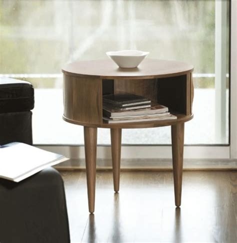 side table modern design living room ideas best contemporary side tables for