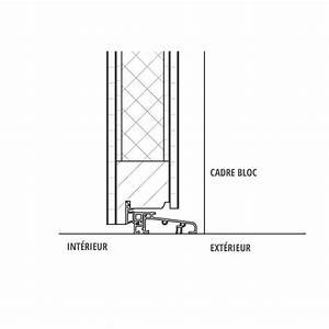 Isolation Bas De Porte D Entrée : portes d 39 entr e en bois coupes d tails plans cad ~ Premium-room.com Idées de Décoration