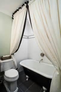 Bath Tub Liner Photo