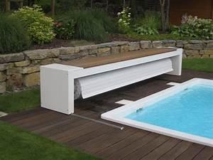 Norme Pour Piscine Hors Sol : couverture piscine hors sol leroy merlin piscine ~ Zukunftsfamilie.com Idées de Décoration
