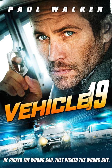 vehicle  dvd release date redbox netflix itunes amazon