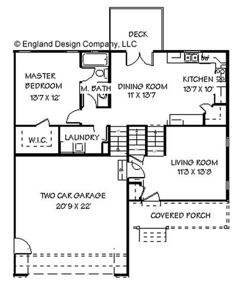 floor plans for split level homes split level floorplans unique house plans
