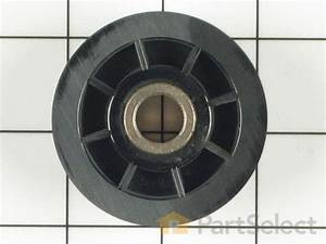 Whirlpool Wp40045001