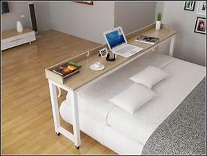 Tisch Für Bett : tisch ber bett smartstore ~ Kayakingforconservation.com Haus und Dekorationen