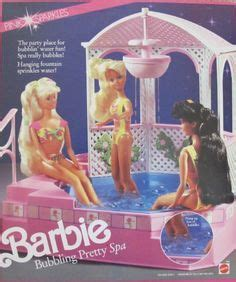 1000+ Images About Dolls & Accessories  Playsets On