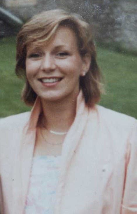 Blundering Suzy Lamplugh police FAILED to check Cannan's ...