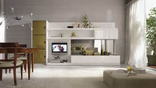 Tiny Contemporary Living Room Interiors Design Ideas Modern Contemporary Living Room Interior Design Ideas
