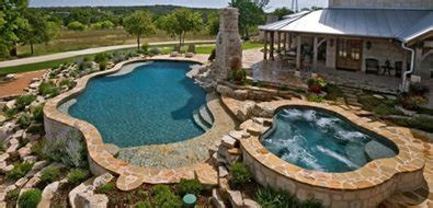 landscaping san antonio landscaping network