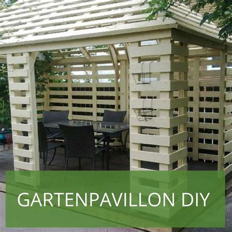 Uberraschend Sideboard Nussbaum Schwarz Ideen by 25 Best Gartenpavillon Selber Bauen Aus Weiden Und