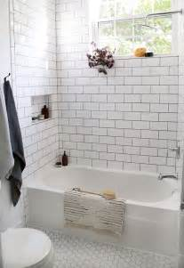 bathroom ideas shower only bathroom 17 best ideas about small bathroom remodeling on small