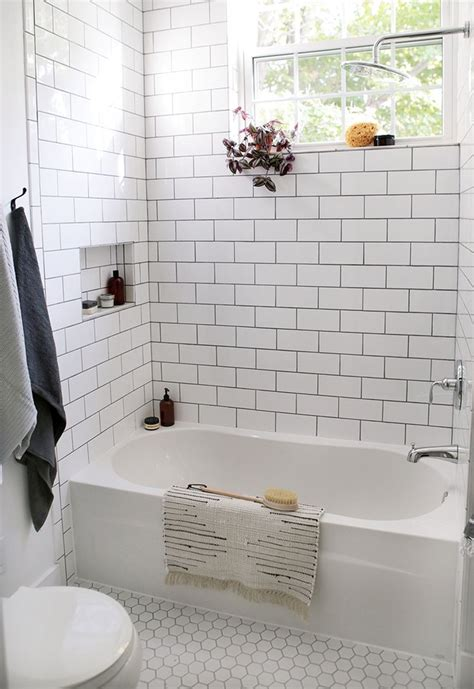 top best small white bathrooms ideas on pinterest