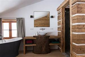 Wespenplage In Der Wohnung : baumstamm deko wohnung ~ Whattoseeinmadrid.com Haus und Dekorationen