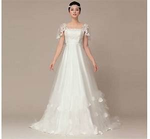 high waisted wedding dresses dress ideas With high waist wedding dress