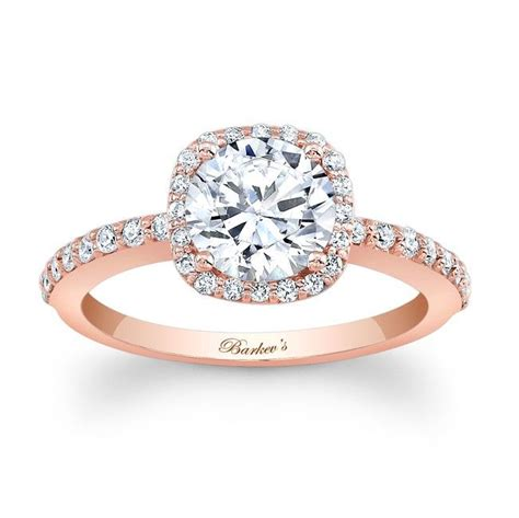 17 best ideas about rose gold rings on pinterest wedding