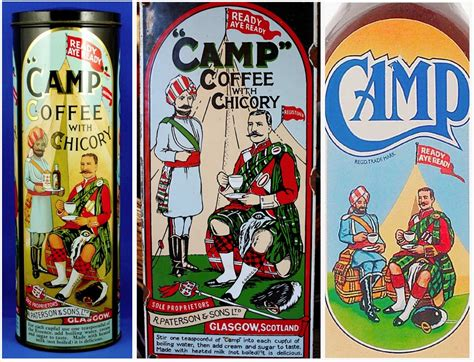 The fanaticism and history of South Indian Filter Coffee   Espresso News and Reviews   TheShot