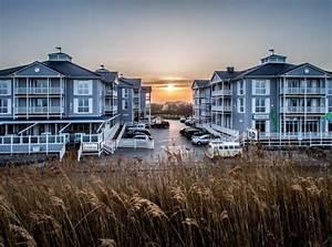 Beach Hostel St Peter Ording : beach motel spo tagungshotel in st peter ording aloom ~ Bigdaddyawards.com Haus und Dekorationen