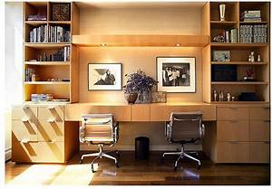 Feng Shui Home Office : tips for a feng shui office home decorating trends homedit ~ Markanthonyermac.com Haus und Dekorationen