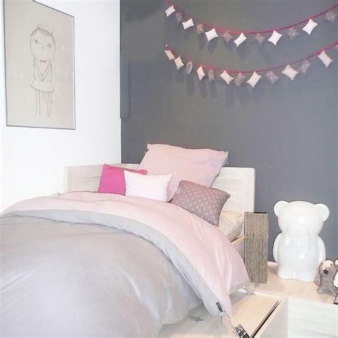 chambre fille et gris besoin d 39 idées pour chambre de mes princesses chambre de