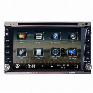 2 Din Radio Navi : car dvd gps navigation two 2 din car stereo radio car gps ~ Jslefanu.com Haus und Dekorationen
