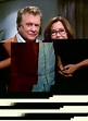 Tom Berenger Reunites with Mary McDonnell on 'Major Crimes ...