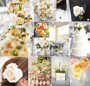 How much do wedding flowers cost brides for How much are wedding photos
