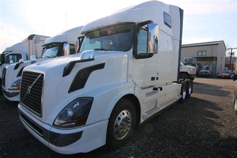 18 wheeler volvo trucks for sale used trucks 18 wheeler for sale html autos weblog