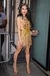 Christine Chiu Talks New Netflix Show, Haute Couture Collection - BuzzWind