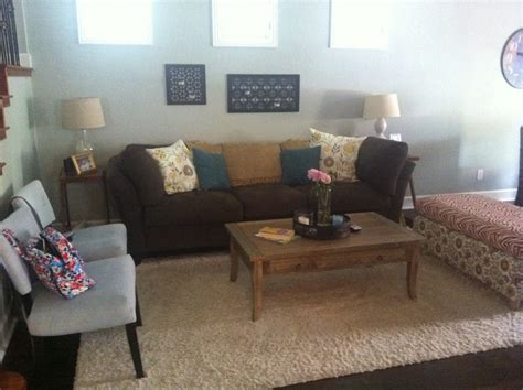 teal and brown decor black and teal living room ideas amazing living room ideas teal and grey