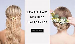 Diy Long Hairstyles For Wedding Hairstyles By Unixcode