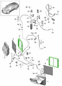 Porsche Cayman Engine Wiring Diagram