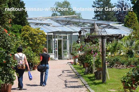Botanischer Garten Wien Kakteen by Botanischer Garten Linz